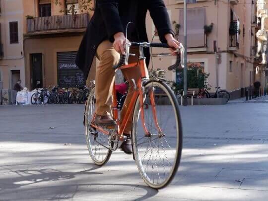 xevi-bici