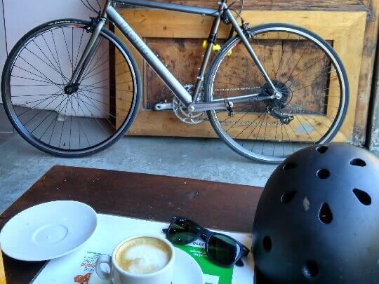 xevi-bici2