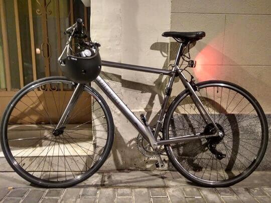 xevi-bici3