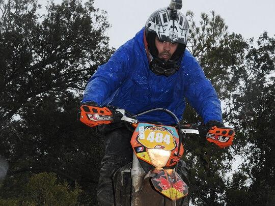 xevi-moto10