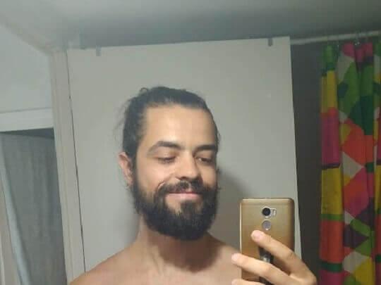 xevi-peinado5