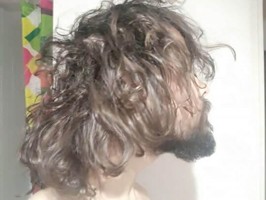 xevi-peinado6