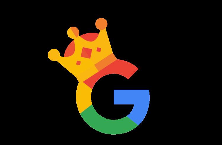 (Casi) todos los snippets de Google