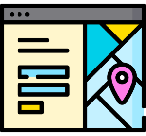 What is a local SEO strategy